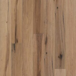 Fashion antiqued hardwood oak flooring