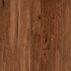 why Antiqued oak wood floors? how to choice wood flooring for my house.