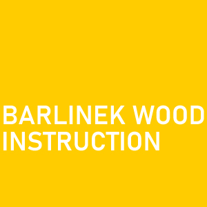 Barlinek Engineered wood flooring instructions