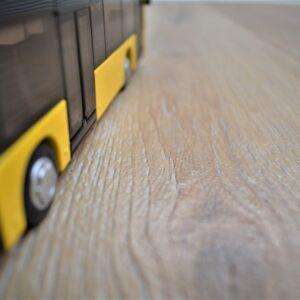 light white wood flooring