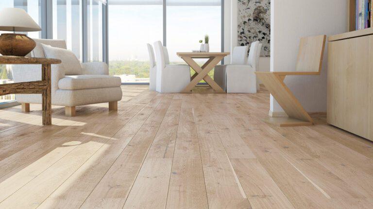 Misunderstanding laminate,wood flooring,spc flooring.