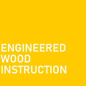 INSTALL WOOD FLOORING AND MAINTENANCE INSTRUCTIONS