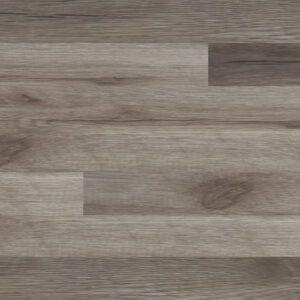 Modern grey laminate flooring nz lowest value floors.