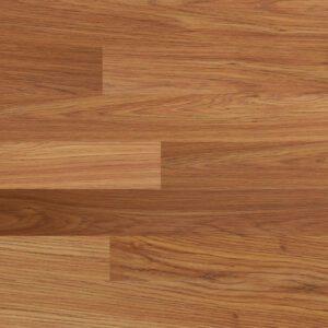 buy laminate flooring new Zealand, cheap floating floors.