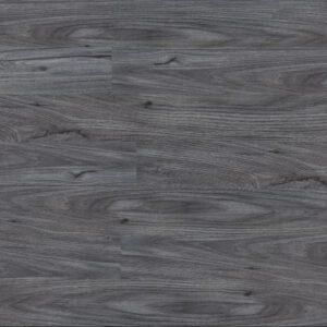 Atwood modern grey oak laminate flooring in NZ.