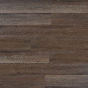 Good price dark Laminate floors nz