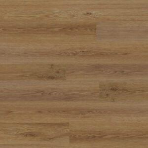 Cheapest natural oak laminate flooring.