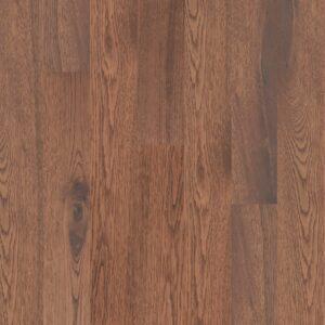 Atwood Bronze hardwood timber oak flooring ,Engineered Oak Wood Flooring