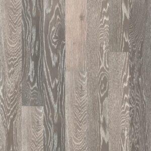 modern grey Smoked oiled oak timber flooring