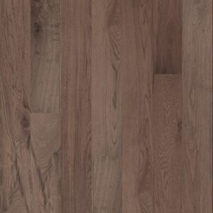 Brown flooring