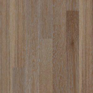 Natural Oiled light oak wood flooring.