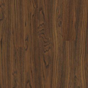 Bronze Brown wooden oak floors Auckland.