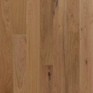 Buy natural hardwood timber oak flooring north shore.