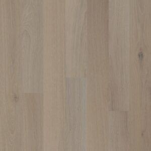 nz wood flooring