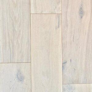 Homy01 oak flooring good flooring