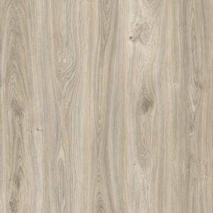 Prime SPC vinyl flooring Auckland light grey, 100% waterproof products.