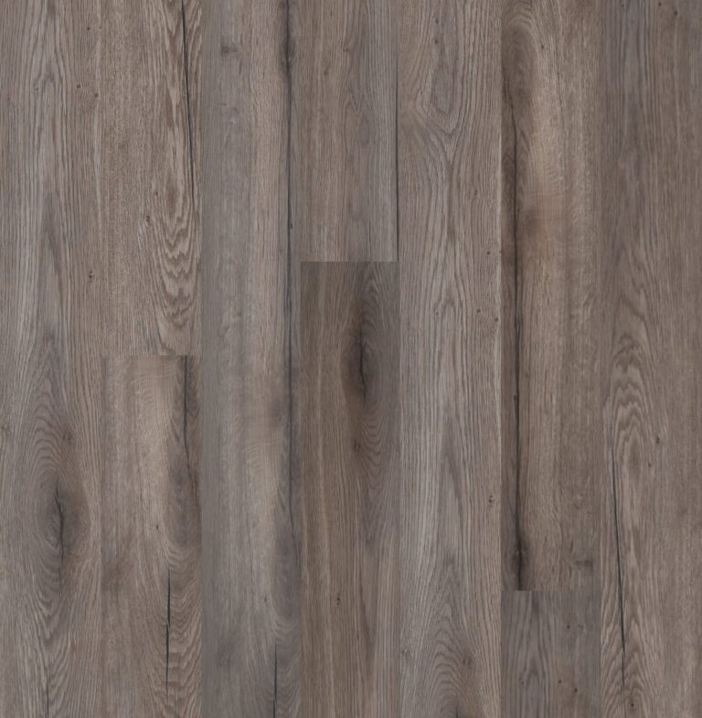 quality and cheap spc flooring shop on sale