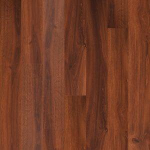 SPC flooring Christchurch oak , 100% waterproof products.Buy eco floorboard.stone plastic composite flooring