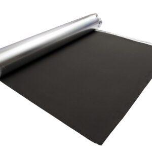 spc flooring underlay quality flooring accessories