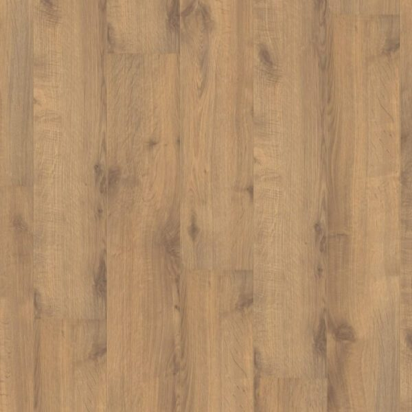 Buy laminate flooring Online, Email to us and get flooring direct