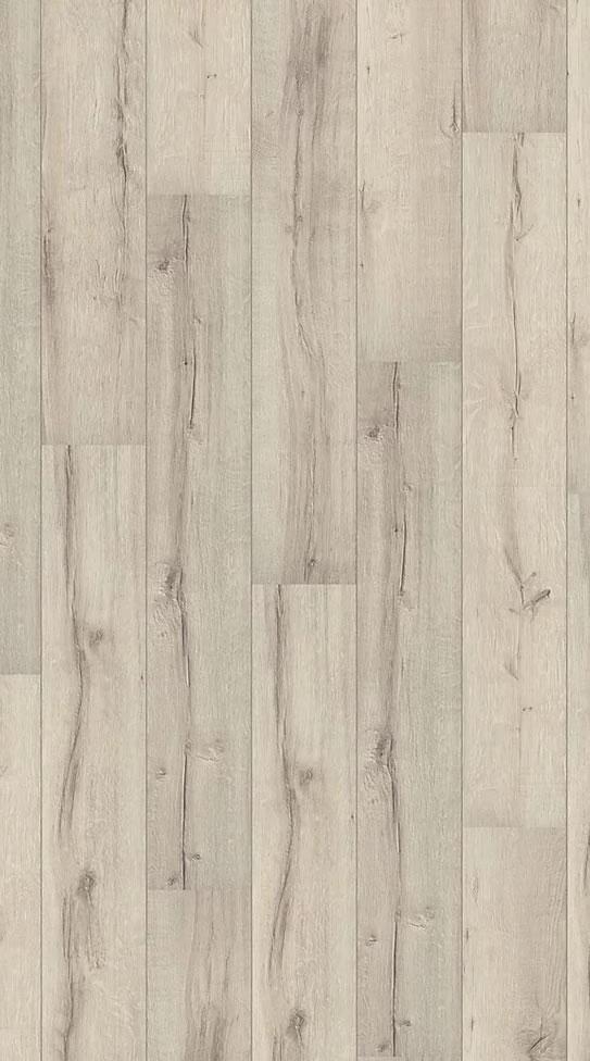 Wineo European laminate flooring