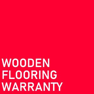 floorco wood flooring warranty