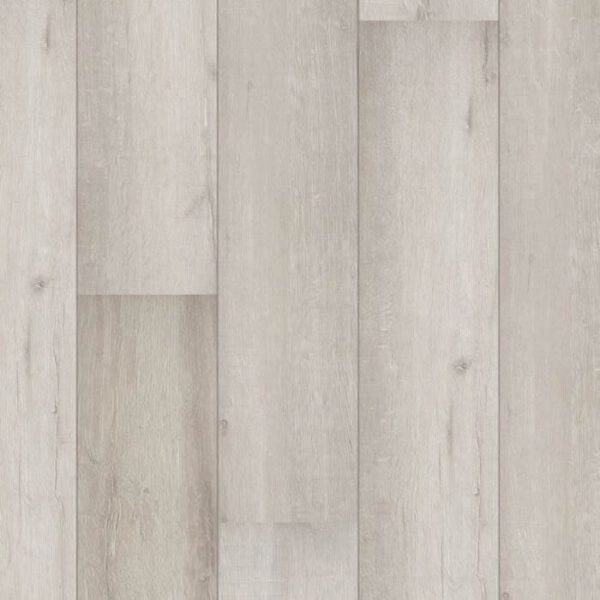 Flooring made in Germany, Quality laminate and 8mm flooring.