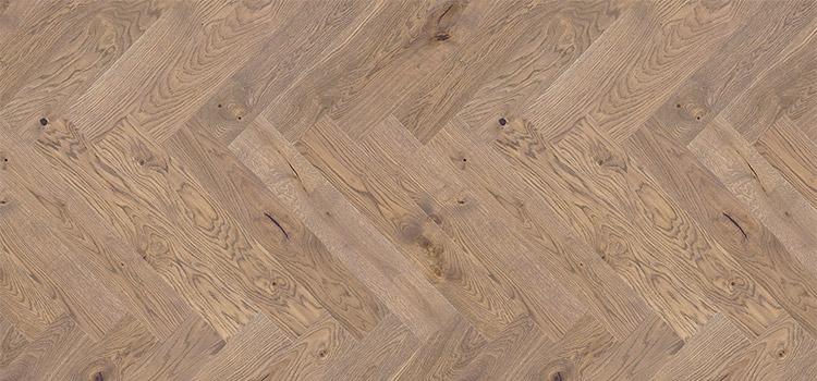 Herringbone_flooring_nz