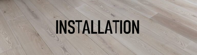 install timber frequently asked questions