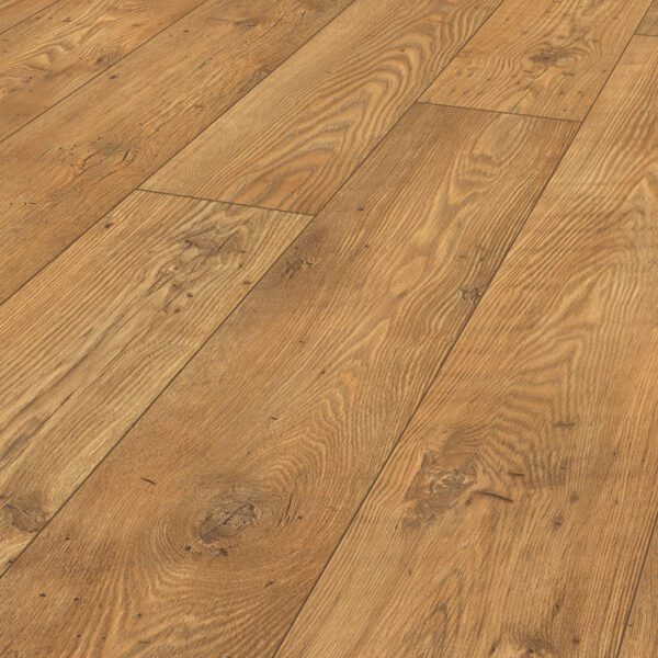 What is krono original laminate flooring and where to buy flooring?www.floorco.co.nz
