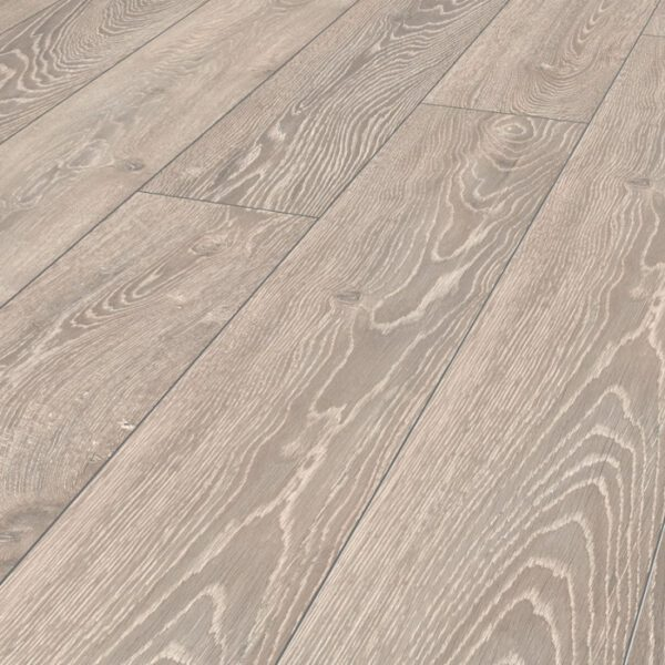 Krono Original laminate floors