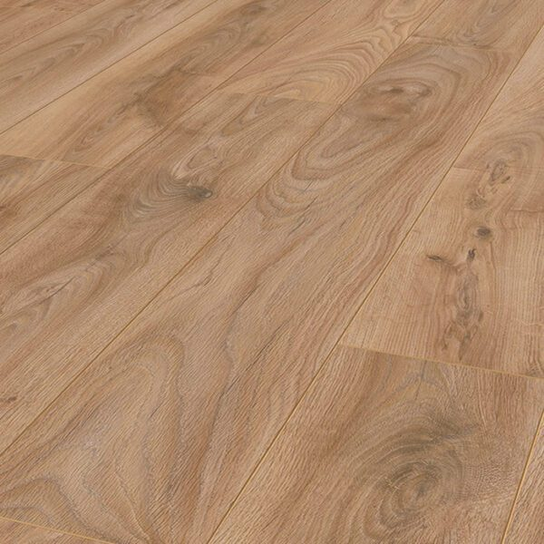 Krono 10mm laminate floorboard,Krono original nz