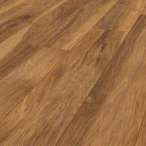 Krono original nz Vintage Classic laminate flooring supplier.