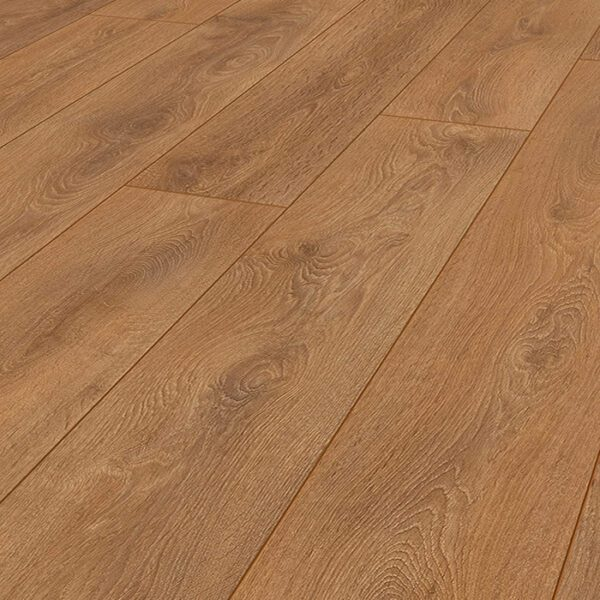 New Zealand Krono original distributors, European laminate flooring supplier