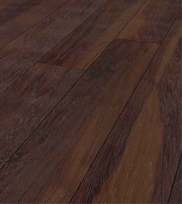 Krono original Hickory laminate flooring New Zealand