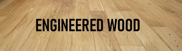 engineered timber frequently asked questions