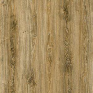 SPC waterproof flooring Wellington oak , 100% waterproof products.Vinyl floors nz,Auckland