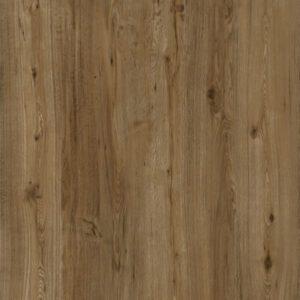 SPC flooring Dunedin oak , 100% waterproof products.vinyl plank