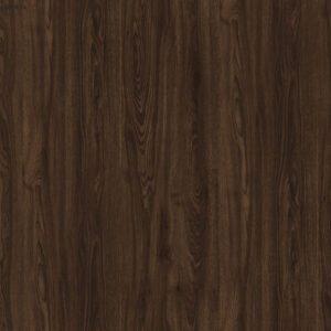 Dark SPC flooring South island oak, Stone Plastic Composite.