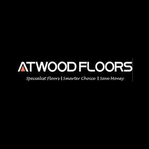 laminate flooring and wood flooring
