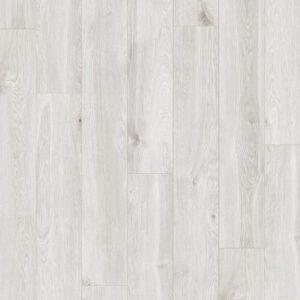 buy Stratos oak laminate floors nz free samples