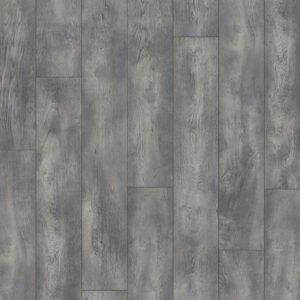 1537 charcoal oak laminate flooring