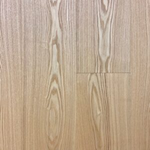 European Natural Ash Engineered wooden flooring