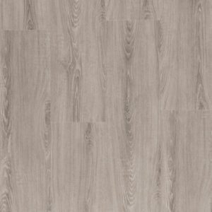 Atwood waterproof prime spc flooring mt wellington