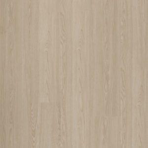 Atwood waterproof builder Spc flooring, Buy in Tauranga