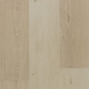 Atwood waterproofing suitable for Kitchen and bathroom Spc flooring buy in Auckland.