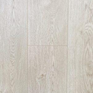 Buy Quality laminate floors stepcase Wanganui, fast install , Easy flooring.