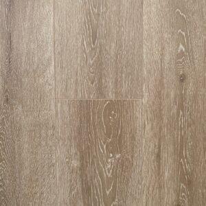 Buy Scratch resistant laminate floors stepcase WLG.