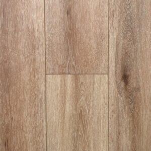 Buy luxury laminate floors stepcase Otago