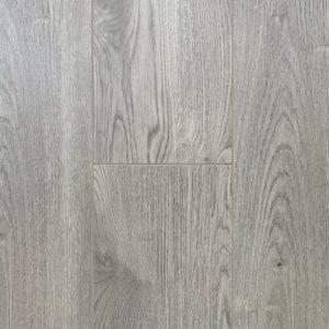 Buy Modern laminate floors stepcase Waikato